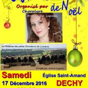 concertdec2016