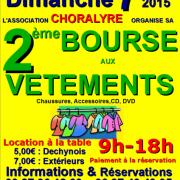 bourse2015