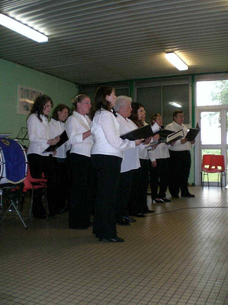 Chorale2006-1