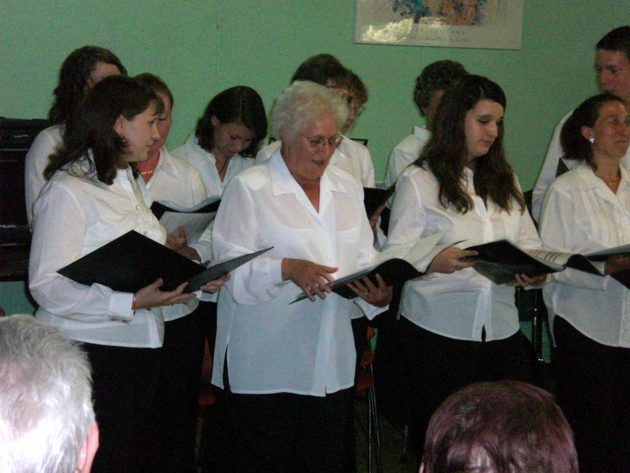Chorale2006-5