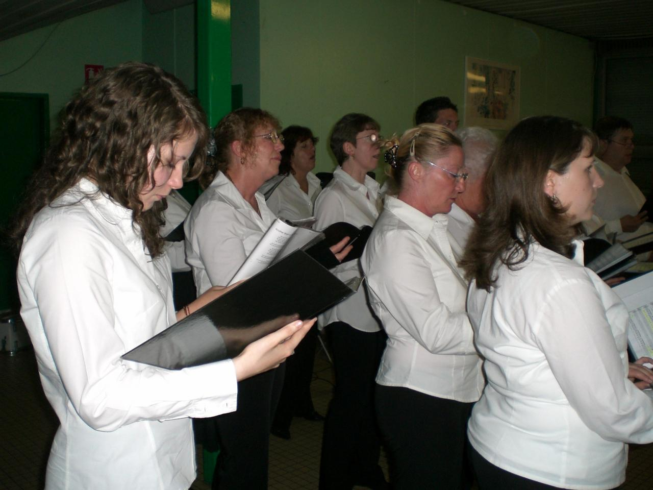 Chorale2006-7