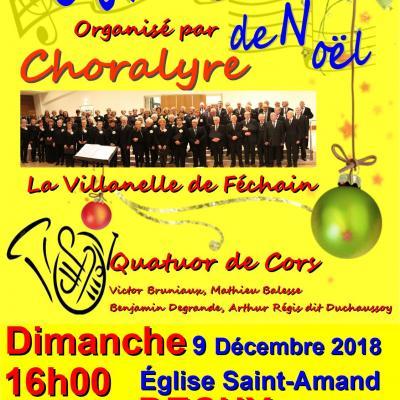 concertdec2018