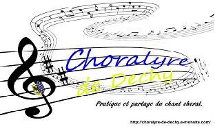 choralyre-de-dechy